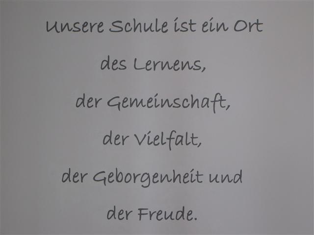 Leitziel
