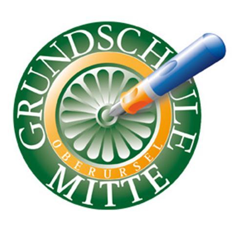 GSM Schullogo_rundkleinWeb_72 (Klein)