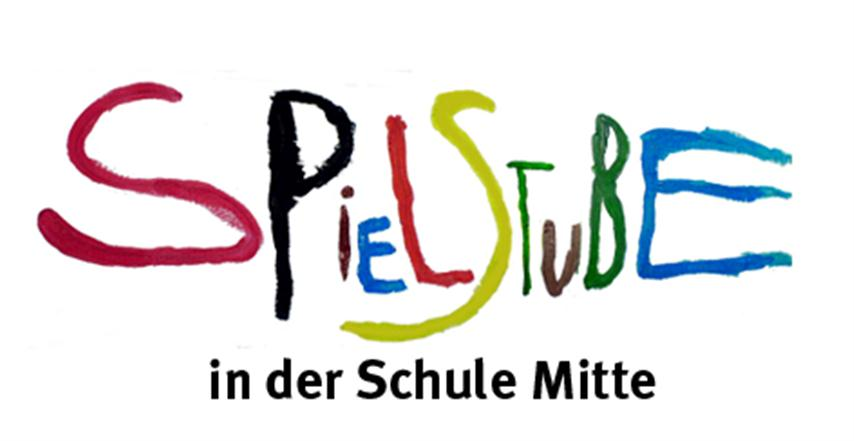 Logo Spielstube Web (Klein)