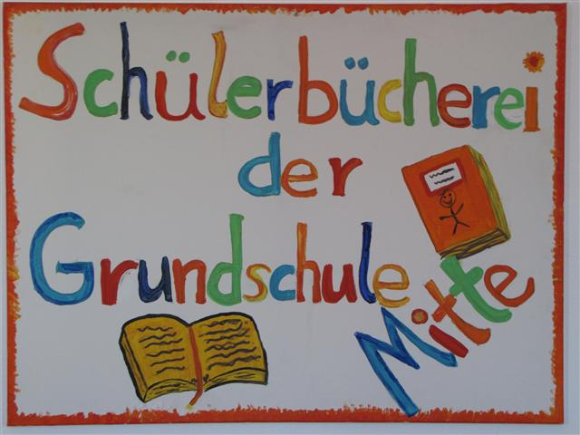 SB_Schülerbücherei
