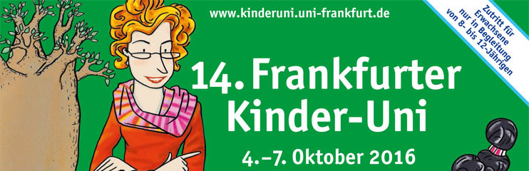 kinderuni2016_header[1]