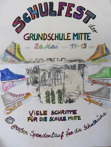 IMG_Einl_Schulfest